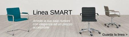 Banner_Smart