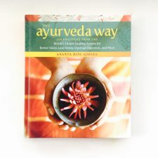 Ayurveda_Way_Chit_Chaat_Chai