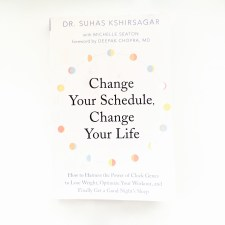 Change_Your_Schedule_ChitChaatChai