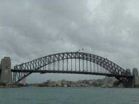 Oz - Sydney (46)