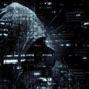 ハッカー サイバー攻撃 セキュリティ