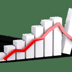 景気後退 不況 世界景気 日本経済