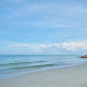 海の日 祝日
