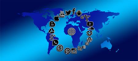 Yahoo ヤフーメッセンジャー ネットワーク SNS
