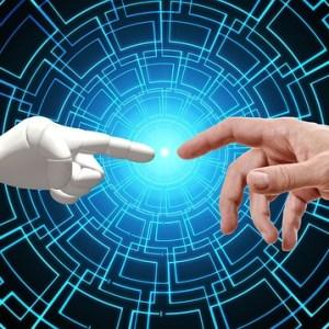 AI ビッグデータ 契約