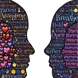 相互理解 理念の共有 方針の共有 コミュニケーション