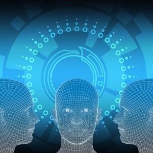 情報通信技術 ICT 生産性 標準化