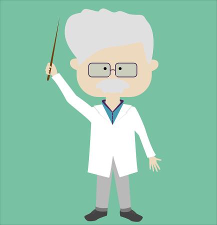 大学教授 定年退職 人材活用