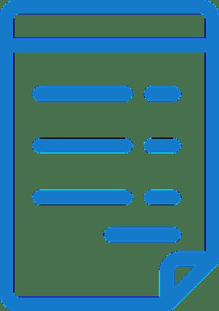 委託契約 構成 条項 関連法規