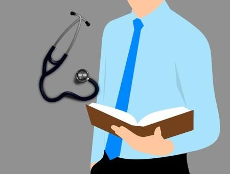 健康診断 保健指導