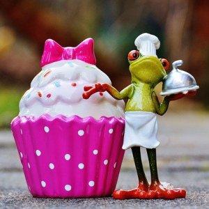 ケーキ パン屋