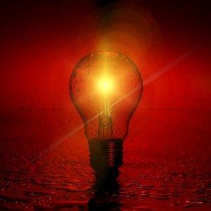 太陽光発電 太陽熱発電