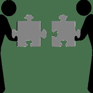 事業提携 コラボレーション