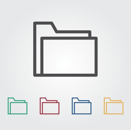 情報管理 書類管理