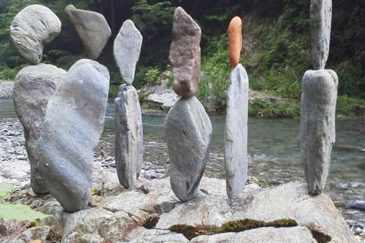 chitoku.balancing_P1000394