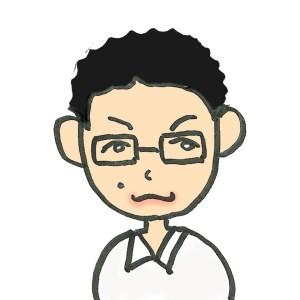 Author_HiraishiKai