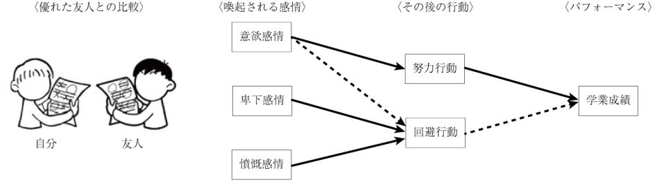 figure02-01
