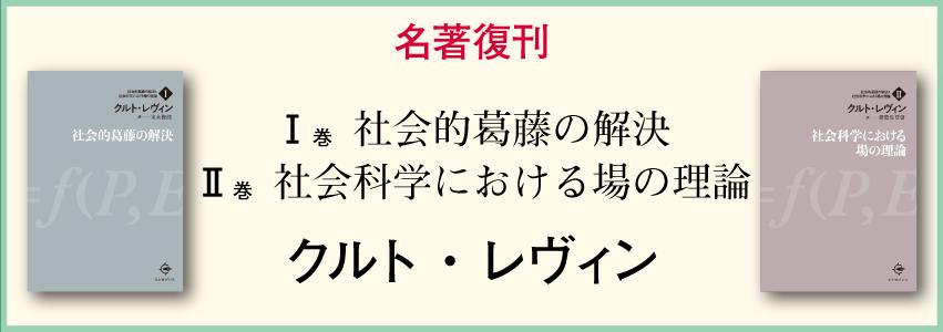 newbook_06
