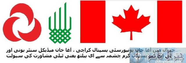 akhsp akf canada logo