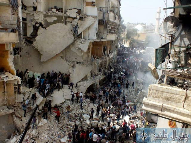 syria23