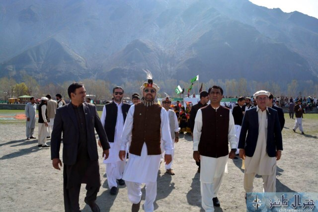 23 march programs chitral 10