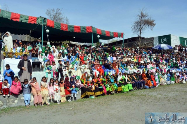 23 march programs chitral 6