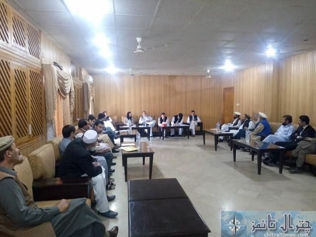 chamber of commerce and ccdn chairman sartaj3