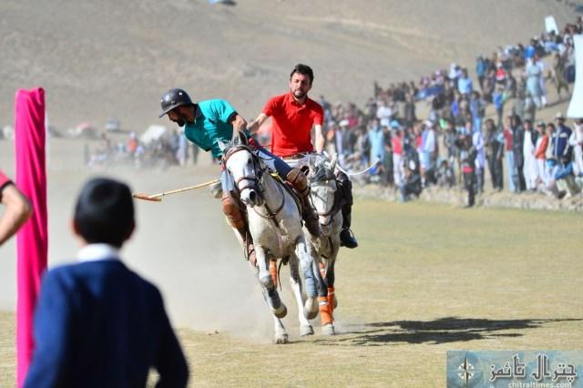 kaghlasht festival chtral 2 1