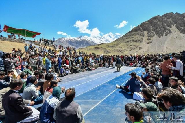 kaghlasht festival chtral 3