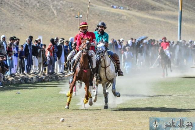 kaghlasht festival chtral 9