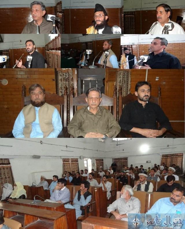 dr khalid mofti chitral visit 42