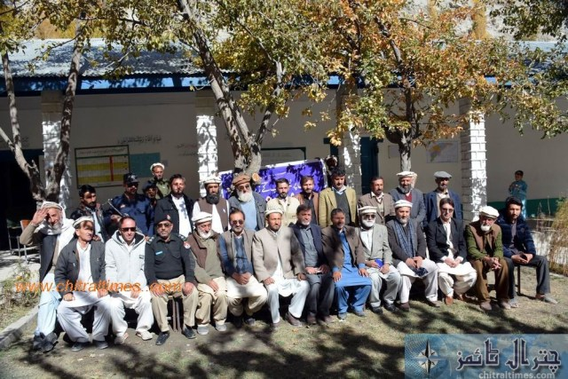 Barum owir lot owir shongosh chitral press forum 12