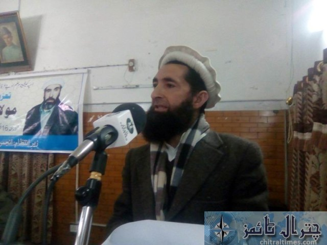 moula nigah taziate refrence chitral 13