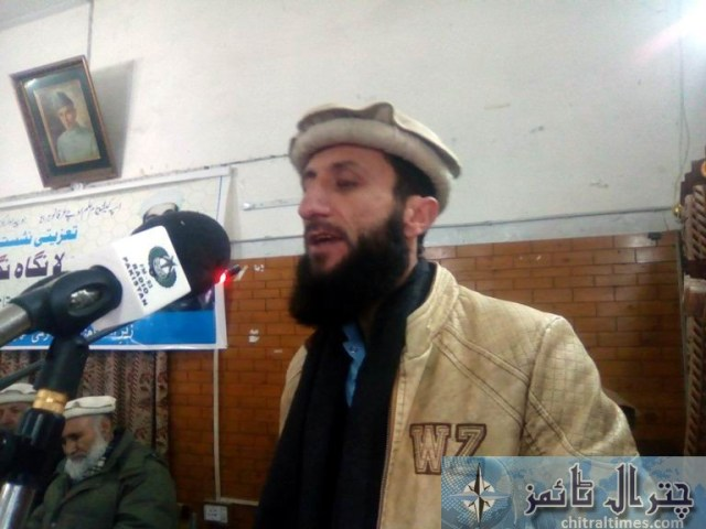 moula nigah taziate refrence chitral 14