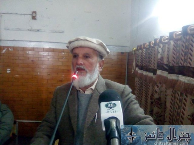 moula nigah taziate refrence chitral 8