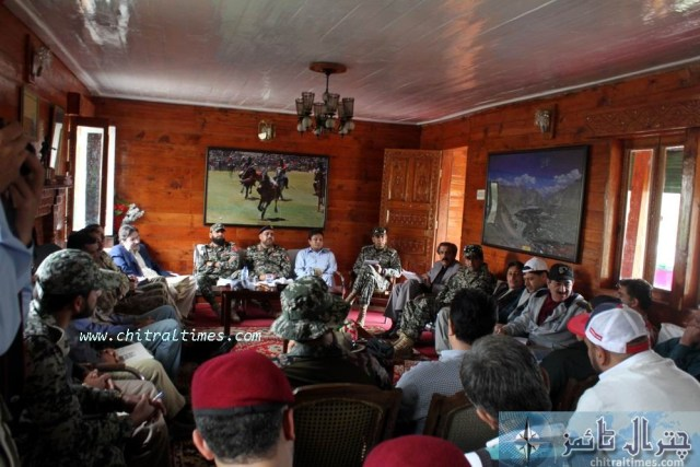 Shandur polo committee ijlas 4