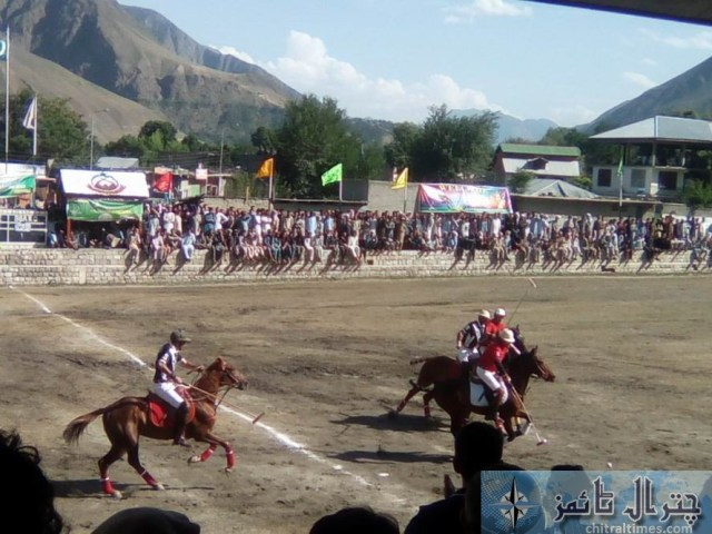 district cup polo tournament chitral 3