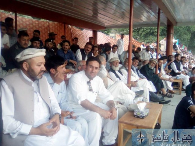 district cup polo tournament chitral 5