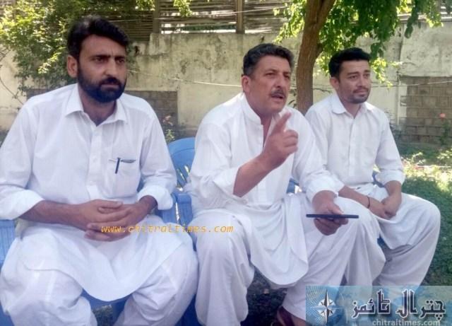 shahzada sikandar polo association
