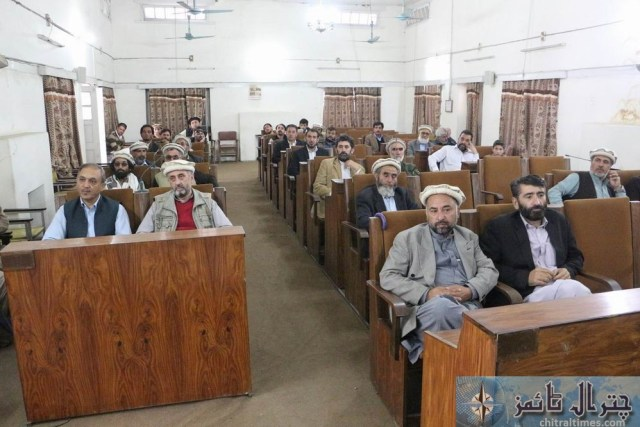 afzalullah afzal khowar kitab ronomai chitral 2