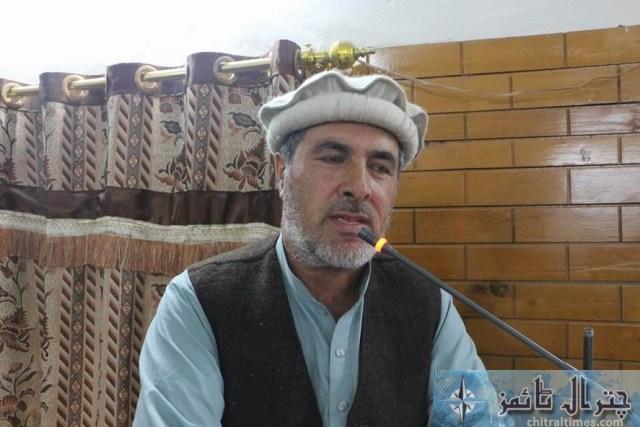zakhmi afzalullah afzal khowar kitab ronomai chitral 5