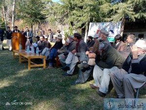 dc chitral lower khuli kachehri on issues of special persons 5