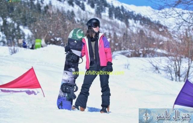 madaklasht snow festival chitral 11 scaled