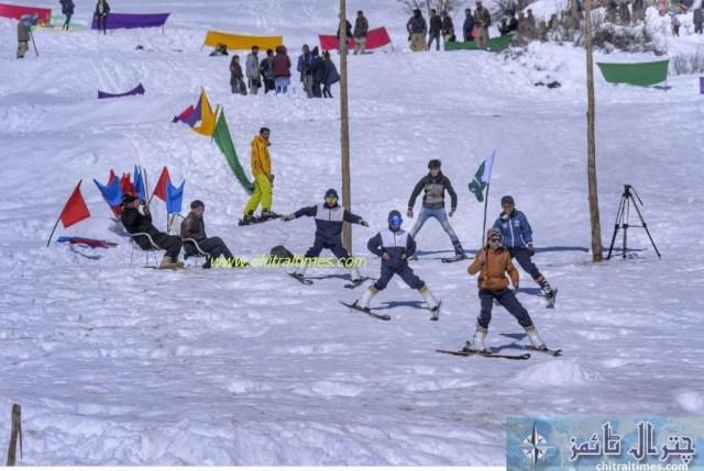 madaklasht snow festival chitral 8 scaled