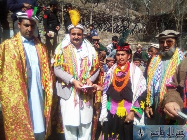 wazir zada mpa chitral visit4