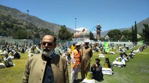 senator talha mehmood chitral visit scaled