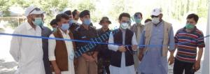 acted chitral HRF lotkoh garamchashma 5 scaled
