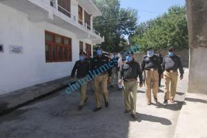dpo chitral abdul hay resume charge2