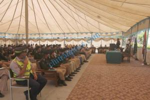 dpo chitral meeting with police jawans1 scaled