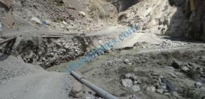 golan flood chitral 1